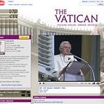 vatican_youtube