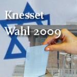 isr-wahl09