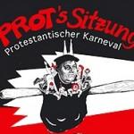 prots-ev1