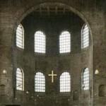 basilikatr