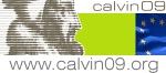 button-calvin09-org