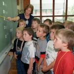 jungen_schule