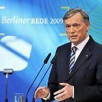 koehler-berl-rede