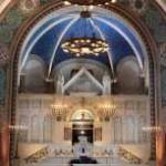 bmi-synago