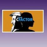 c-faktor