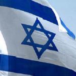 flagge-israel