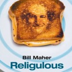 religulous_poster