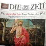zeit_ostern_2009