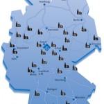 autobahnkirchen