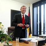 bundespraesident_koehler