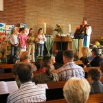 erntedank-2006