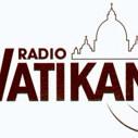 radio_vatkian