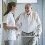 senioren-pflegeheim1