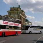 bustour091