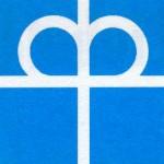 diakoniesymbol