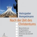 hempelmann_hp_nach-christentum