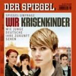 spiegel_25-2009_krisenkinder