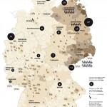 wwwnetz-gegen-nazisde