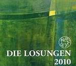 losungen-kunst