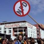 stoppt_nazis_q_fr-onlinede