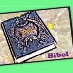 bibel-vid-e-w-e